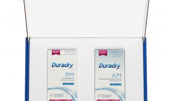 Duradry-Protection-System-Review