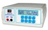 Fischer md-2 for hyperhidrosis