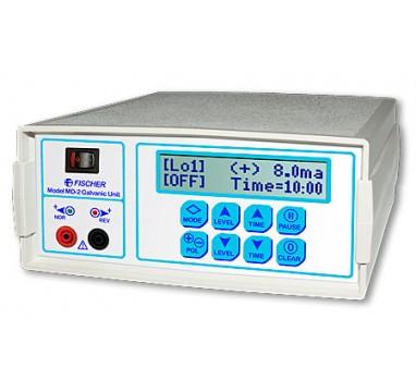 iontophoresis machine reviews