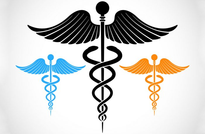 Health Insurance Coverage for Iontophoresis