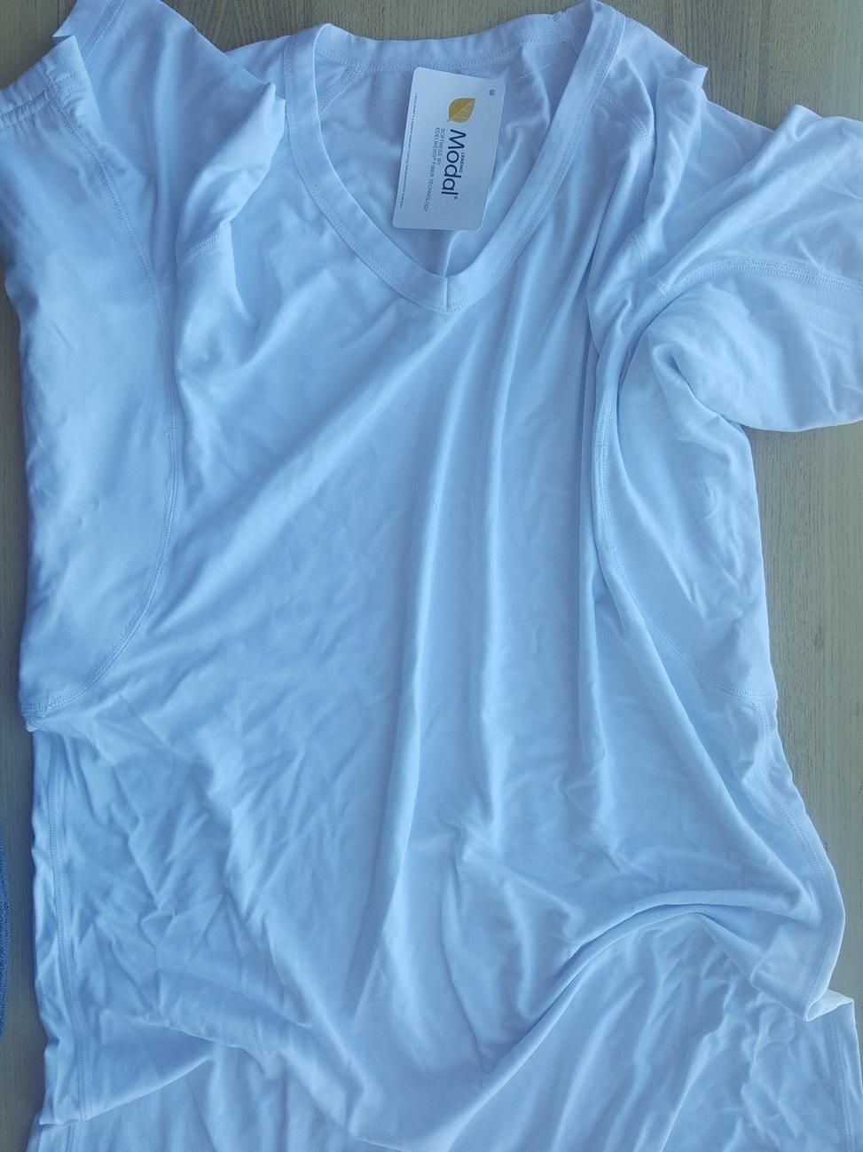 ItsDri SweatProof Shirt