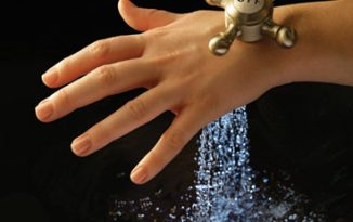 Excessive sweating is called hyperhidrosis