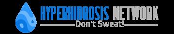 Hyperhidrosis Network
